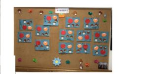 折り紙教室